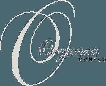 Organza, magasin de robe de mariée à Monaco et en ligne